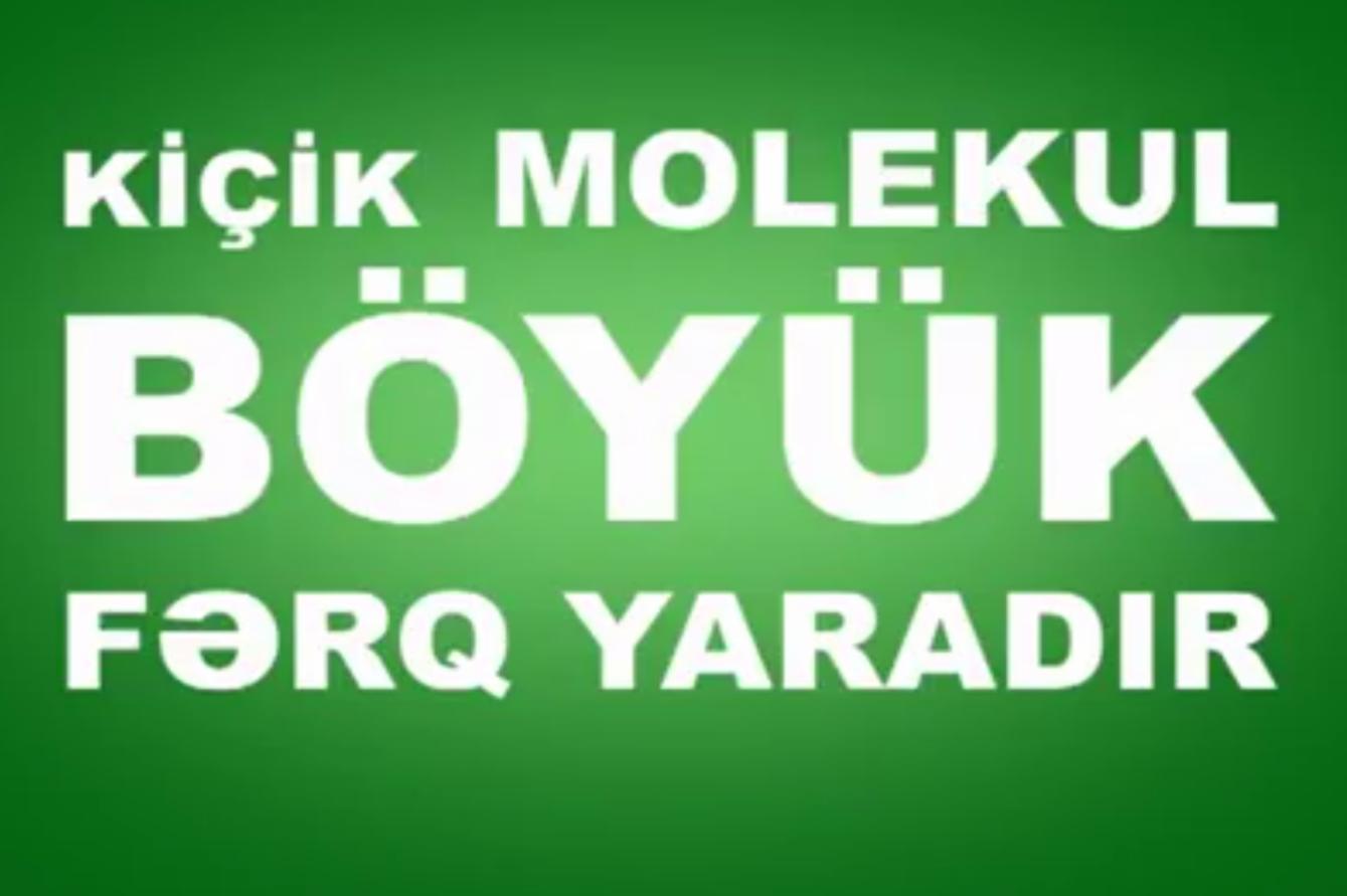 MƏTANƏT A - keramika yapışdırıcısı